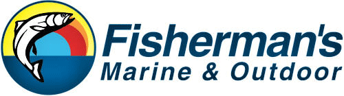 Fisherman's Marine & Outdoor