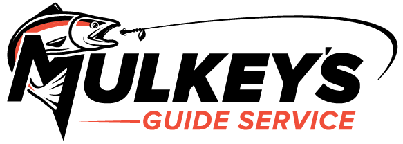 Mulkey's Fishing Guide Service